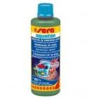 Sera Aquatan /подобрител за вода/