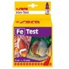 """""""Sera Fe Test"""" - Тест за измерване нивото на желязо"""