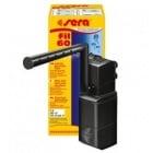 Sera Fil 60 /вътрешен филтър за аквариуми до 60 л/