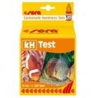 Sera Kh Test /за определяне карбонатната твърдост/-15мл