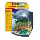 Sera marin Biotop Cube 130 /морски аквариум/-130л