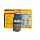Sera pH meter /електронен инструмент за измерването на стойността на pH/