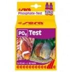 """""""Sera Phosphat-Test (PO4)"""" - Тест за измерване на нивото на фосфатите"""