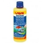 Sera Toxivec /незабавна защита при силно замърсяване/-50мл