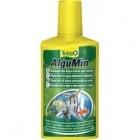 Tetra AlguMin /за лечение и предпазване на водорасли/-100мл; 250 мл; 500 мл