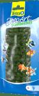 """""""Tetra Ambulia"""" - Изкуствено растение за аквариум"""