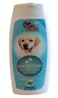 Шампоан за кучета за всекидневна употреба