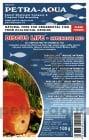 Discus life - интензивно червено - 100гр