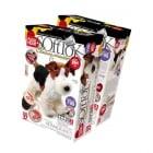 Креативен комплект PLUSH HEART «Fox terrier Monmorancy»