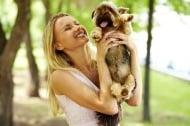 7 характеристики, които притежават собствениците на кучета