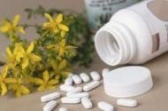 Принципи на глюкокортикоидната терапия