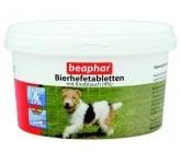 """Bierhefetabletten"" - Бирена мая за кучета"