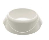 BOWL MAGNUS - Пластмасова купа за храна - различни размери