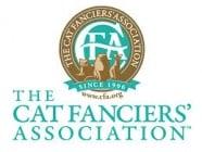 Асоциация на любителите на котки - CFA