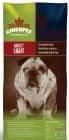 """""""High Premium Adult Light"""" - Храна за кучета с наднормено тегло или склонни към напълняване - 2 кг."""