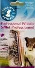"""""""CLIX Professional Whistle"""" - Професионална свирка за обучение на кучета"""