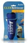 """""""Clix Retriever"""" - Ретрийвър с отделение за лакомства"""