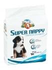 """Super Nappy"" - Памперси за кучета"