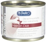 """""""Kidney Diet"""" - Консеврва терапевтична храна за котки с хронична бъбречна недостатъчност"""