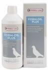"""""""Form-oil plus"""" - енергийна смес от различни видове масла"""