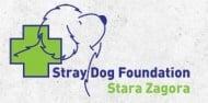Фондация за бездомни кучета в Стара Загора набира средства за  благородната си кауза