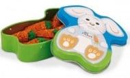 """""""Кутийка с моркови"""" -  Лакомство за всички видове гризачи"""