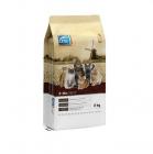 CAROCROC CAT 3 - MIX 29/12 - Пълноценна храна  с  ПИЛЕ, РИБА И ДИВЕЧ за котки от всички породи от 1 до 8 години - три разфасовки