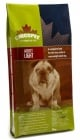 """""""High Premium"""" - Храна за кучета с наднормено тегло или склонни към напълняване"""