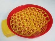Автоматични инкубатори 51/70 яйца! ПОДАРЪК ЗА ВСЕКИ ИНКУБАТОР.