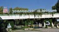 Затваряне на Софийския Зоопарк поискаха от Българския вегански съюз