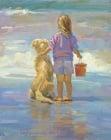 Историята на Петя Дубарова и нейното куче