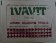 Ивавит