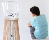 Как да си направим аквариум?