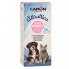 """Puppy kitten trainer - ATTRATTIVO"" - Помага ходенето до тоалетна на кученца и котенца"