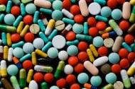 Микробна резистентност към химиотерапевтиците
