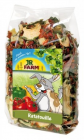 Хранителна добавка Рататуй за гризачи, 100 гр.
