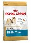 """""""Shih Tzu Adult"""" -  Храна за Ши Тцу над 10 месеца"""