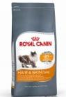 """""""Royal Canin Hair&Skin"""" - Храна за по-здрава и лъскава козина при котките"""