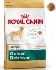 """""""Golden Retriver Adult"""" - Храна за Голдън Ретривър над 15 месеца"""
