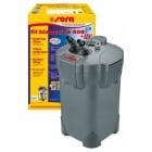 """""""Sera fil Bioactive 400 + UV"""" - Външен филтър за аквариум"""