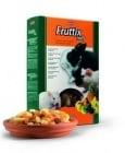 """""""Сушени плодове за гризачи"""" - Богато съдържание на тропически и горски плодове"""