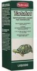 """Tartafort"" - течна добавка за костенурки"