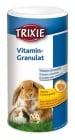 """Vitamin Granulat"" - Лакомство хапки с витамини"