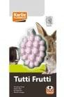"""Tutti Frutti"" - Витаминно камъче за  малки гризачи с вкус на грозде"