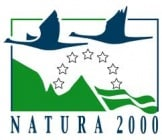 България добави нови и разшири някои от съществуващите зони на Натура 2000