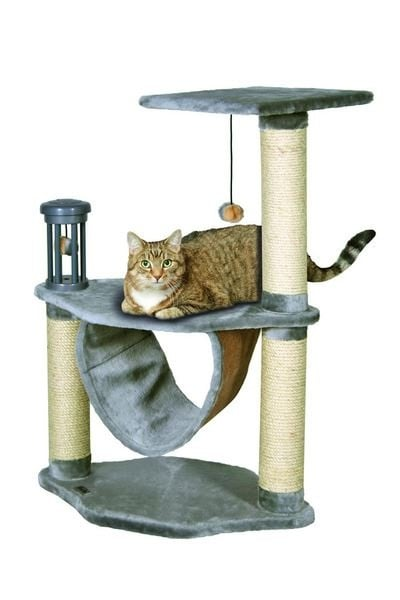 Катерушка за котки Kairo от Karlie, Германия