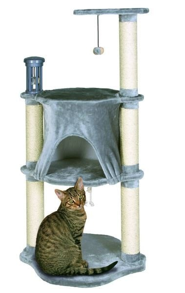 Котешка катерушка Alexandria от Karlie, Германия