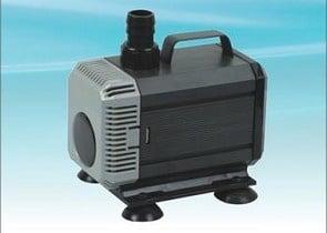 SunSun HQB-5000 Дънна филтърационна помпа - 5000 л/ч.