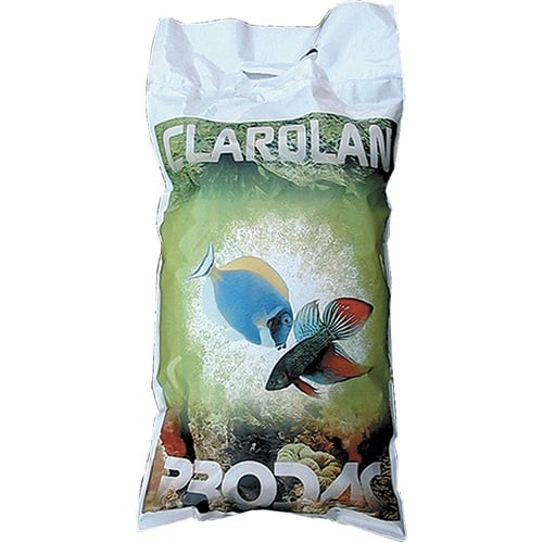 PRODAC CLAROLAN - Синтетична вата в различни разфасовки 0.100kg.