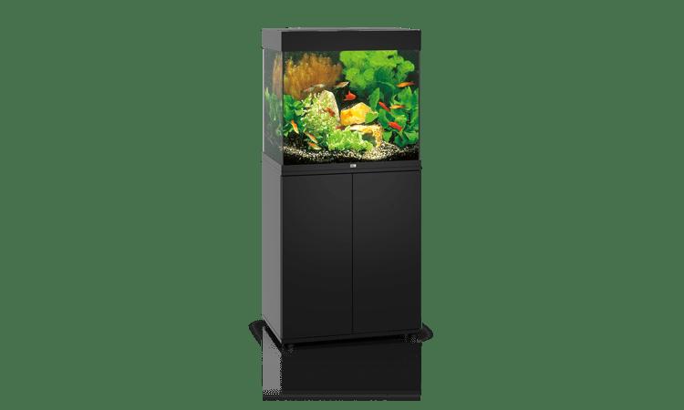 Аквариум комплект Лидо 120л / Aquarium Juwel Lido 120L